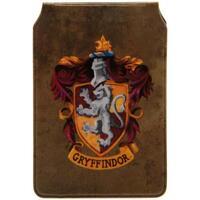 Tasker Tegnebøger Harry Potter  Multi-colour