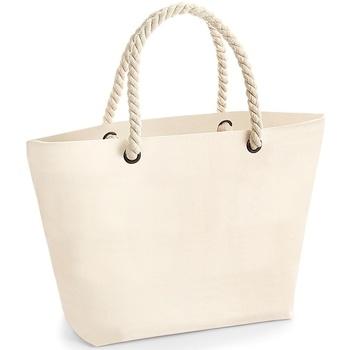 Tasker Håndtasker m. kort hank Westford Mill W680 Natural