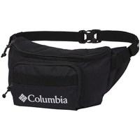 Tasker Dame Bæltetasker Columbia Zigzag Hip Pack Sort