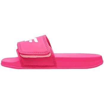 Sko Børn badesandaler 4F JKLD001 Pink