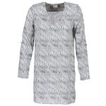 Korte kjoler Vero Moda COCO