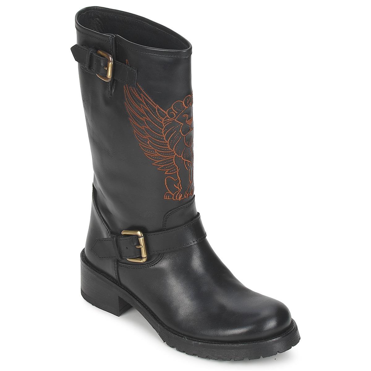 Støvler Pastelle  ANGEL