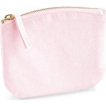 Tasker Dame Penalhus Westford Mill W825 Pastel Pink