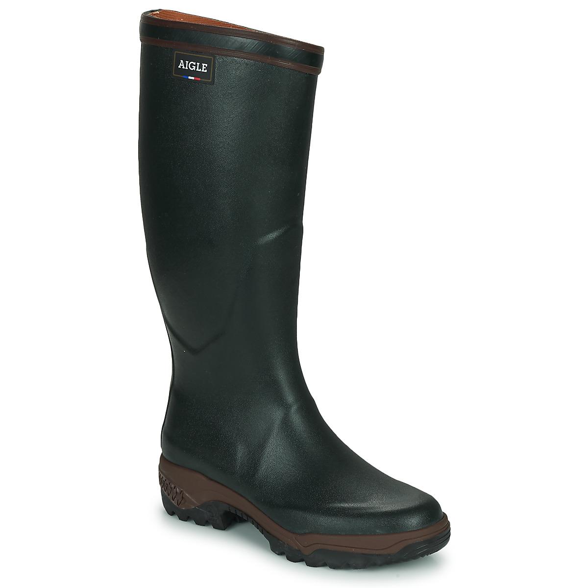Støvler Aigle  PARCOURS 2