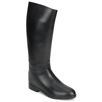 Støvler Aigle ECUYER M (1417699435)