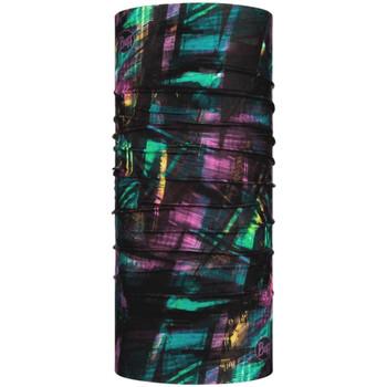 Accessories Halstørklæder Buff Original Ecostretch Tube Scarf Flerfarvet