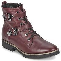 Støvler Carvela SIMMY