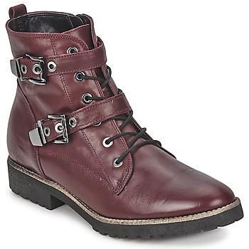 Støvler Carvela SIMMY (2147376903)
