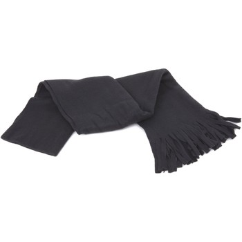 Accessories Dame Halstørklæder Floso  Charcoal