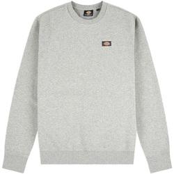 textil Herre Sweatshirts Dickies DK0A4XCEGYM1 Grå