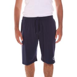 textil Herre Shorts Key Up 2G33S 0001 Blå