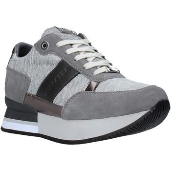 Sko Dame Lave sneakers Apepazza F1RSD17/VEL Grå