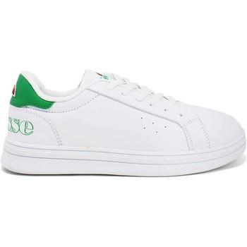 Sko Børn Lave sneakers Ellesse ES0072S hvid