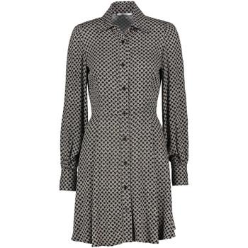 textil Dame Korte kjoler Gaudi 121FD15022 Sort
