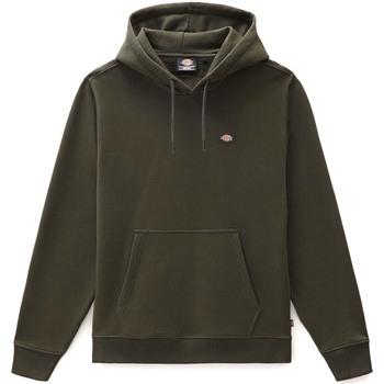 textil Herre Sweatshirts Dickies DK0A4XCDOGX1 Grøn