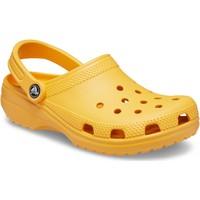 Sko Herre Træsko Crocs Crocs™ Classic 7