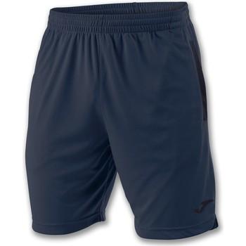 textil Herre Shorts Joma Miami Sort