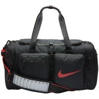Tasker Sportstasker Nike Utility Graphic Sort