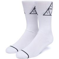 Accessories Herre Strømper Huf Socks tt crew Hvid