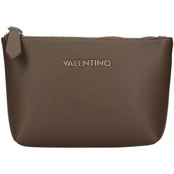 Tasker Dame Penalhus Valentino Bags VBE5K4514 BEIGE