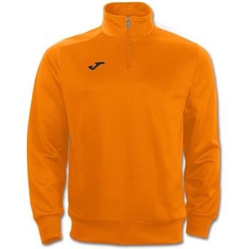 textil Herre Sweatshirts Joma Combi Faraon Orange