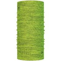 Accessories Halstørklæder Buff Dryflx Tube Scarf Grøn