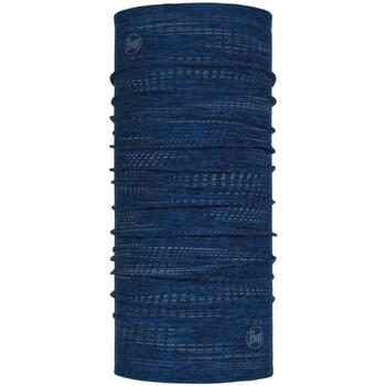 Accessories Halstørklæder Buff Dryflx Tube Scarf Blå