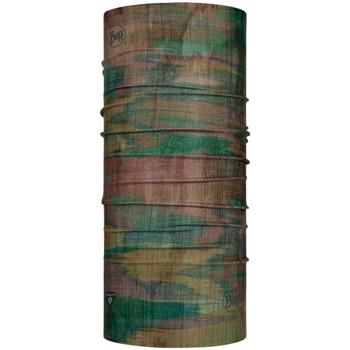 Accessories Halstørklæder Buff Thermonet Tube Scarf Grøn