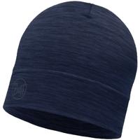 Accessories Huer Buff Merino Lightweight Hat Beanie Blå