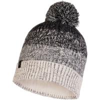Accessories Huer Buff Masha Knitted Fleece Hat Beanie Grå
