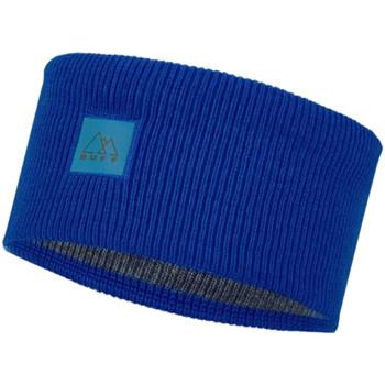 Accessories Dame Sportstilbehør Buff CrossKnit Headband Blå