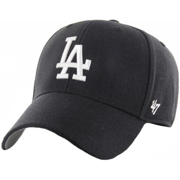 Accessories Kasketter 47 Brand Los Angeles Dodgers Cap noir