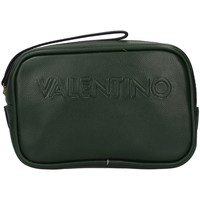 Tasker Dame Penalhus Valentino Bags VBE5JF506 GREEN