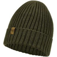 Accessories Huer Buff Norval Merino Hat Beanie Grøn
