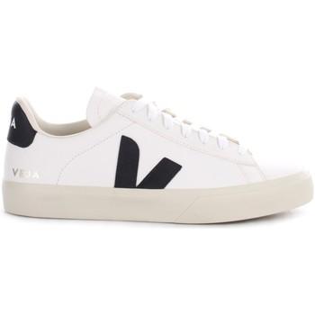Sko Herre Lave sneakers Veja CP051537 Multicolor