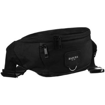 Tasker Bæltetasker Badura 112270 Sort