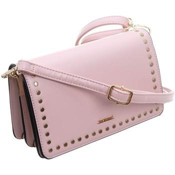 Tasker Dame Håndtasker m. kort hank Monnari 68680 Pink