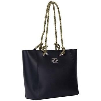 Tasker Dame Håndtasker m. kort hank Monnari BAG1580020 Sort