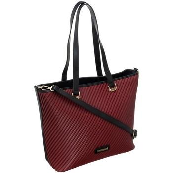 Tasker Dame Håndtasker m. kort hank Monnari 89880 Bordeaux