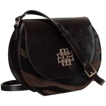 Tasker Dame Håndtasker m. kort hank Monnari 125600 Brun