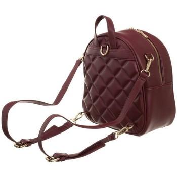 Tasker Dame Rygsække  Monnari 76010 Bordeaux