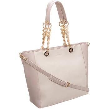 Tasker Dame Håndtasker m. kort hank Monnari BAG1710015 Pink