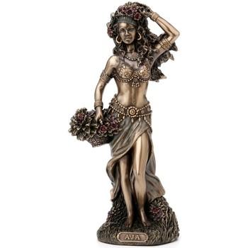 Indretning Små statuer og figurer Signes Grimalt Orisha Aja -Figur Crudo