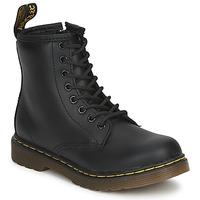 Støvler Dr Martens DM J BOOT
