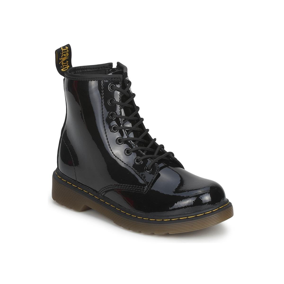 Støvler til børn Dr Martens  DELANEY