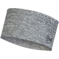 Accessories Sportstilbehør Buff Dryflx Headband Grå