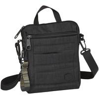 Tasker Bæltetasker & clutch  Caterpillar Holt Utility Bag Sort