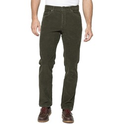 textil Herre Smalle jeans Carrera - 700_0950A 25