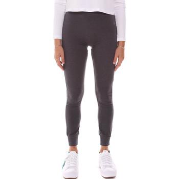 textil Dame Leggings Key Up LI21 0001 Grå