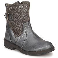 Støvler Noel FRANCA